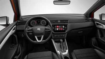 media-SEAT Arona 012