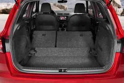 media-SEAT Arona (39)