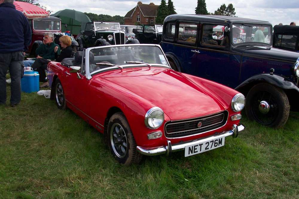 medium resolution of 40 cards in collection mg midget of user vavri4ukvit in yandex collections