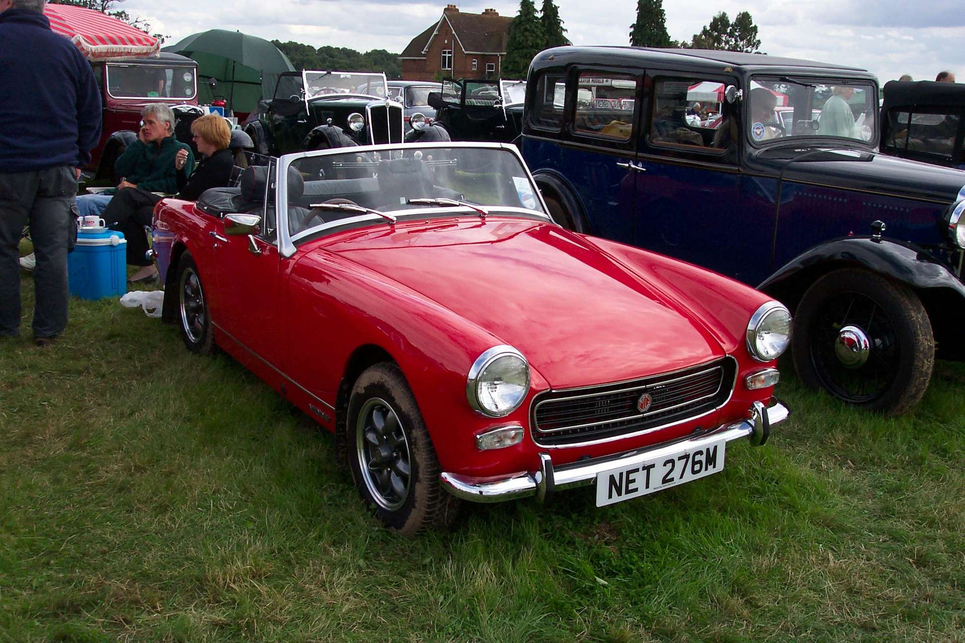 hight resolution of 40 cards in collection mg midget of user vavri4ukvit in yandex collections