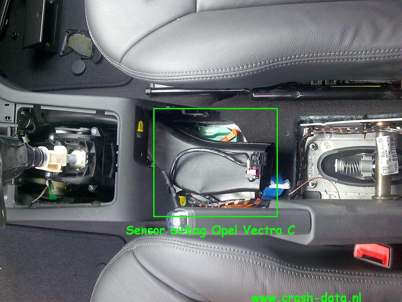 opel corsa b coil pack wiring diagram bargman trailer light vectra 9122180