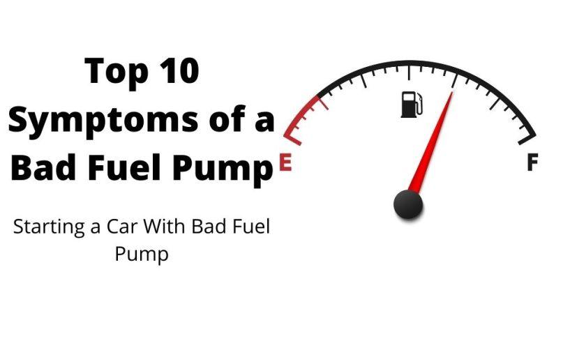 bad fuel pump symptoms (1)