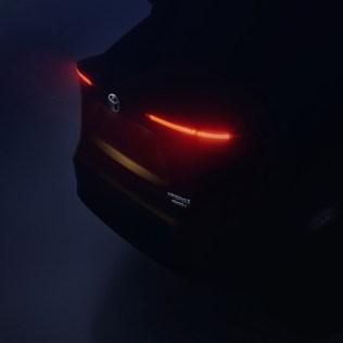 AutoMotorTv Toyota GR Yaris 3