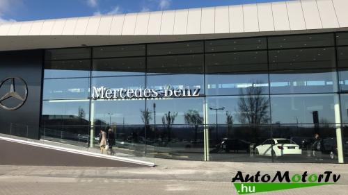 20181119 Mercedes Hovány