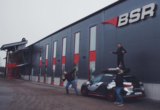 SEAT-Leon-ST-Cupra-Robin-Holub-BSR-Sweden