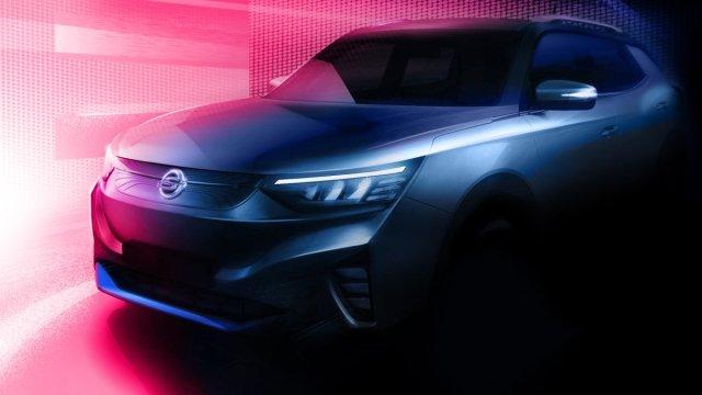 koncept-SsangYong-E100-elektromobil-2