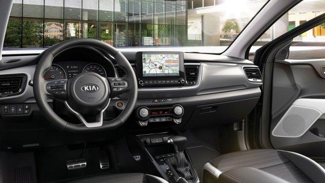 2021-kia-stonic-facelift-48v-mild-hybrid-1