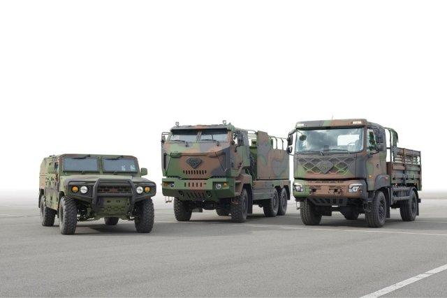 201028-Kia-Motors-develops-Military-Standard-Platform-1