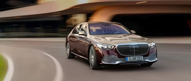 2021-mercedes-maybach-tridy-s-1