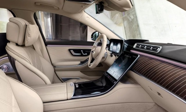 2021-mercedes-maybach-tridy-s-5