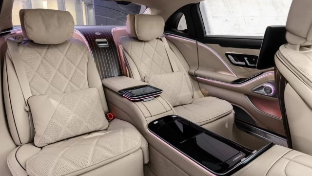 2021-mercedes-maybach-tridy-s-6