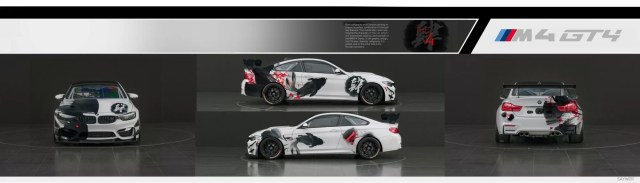 novy-design-BMW_M4_GT4-2