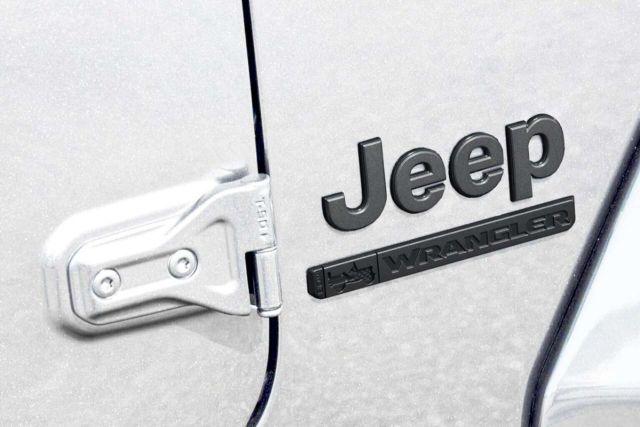 14_jeepwrangler80thanniversary