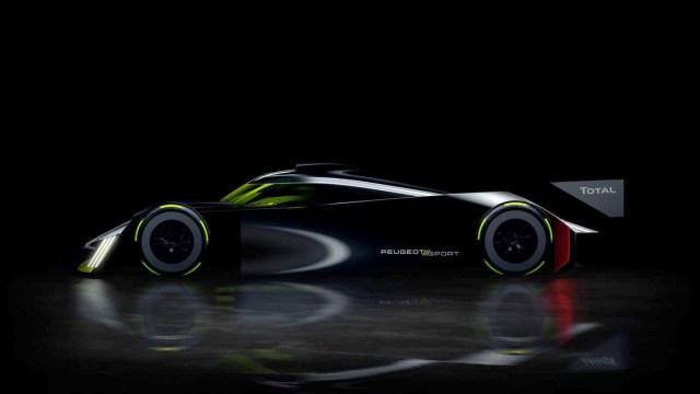 2021-Peugeot_Le_Mans_Hypercar