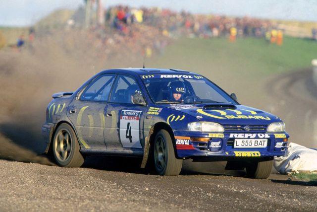 Subaru_Impreza_WRC