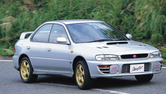 Subaru_Impreza_WRX_STi_1G
