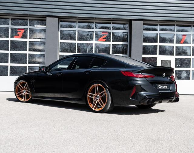 bmw-m8-gran-coupe-tuning-g-power-2