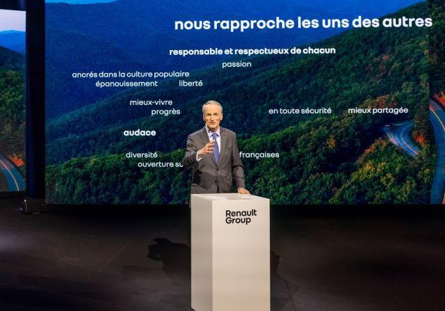 1-Assemblee-Generale-des-Actionnaires-2021-Jean-Dominique-SENARD