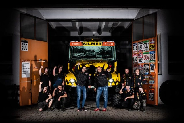 Big_Shock-Racing-Iveco-Arnost-Dakar_2022-macik_x2