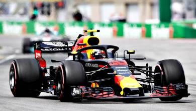 Photo of El futuro del Gran Premio de Canadá se define en dos semanas