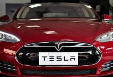Photo of El fondo soberano saudí quiere sacar a Tesla de la bolsa