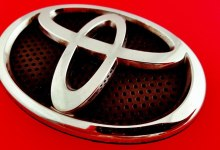 Photo of Toyota, la marca más valiosa
