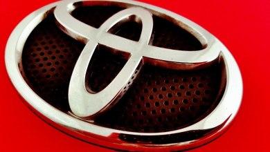 Photo of Toyota invierte en Uber