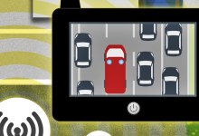 Photo of Prueban tecnología de alerta de accidentes