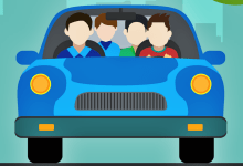 Photo of Renault Argentina se suma a la red de carpooling corporativo de Mercedes-Benz