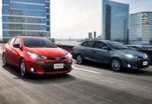 Photo of Nuevo Toyota Yaris: 10 cosas que tenés que saber
