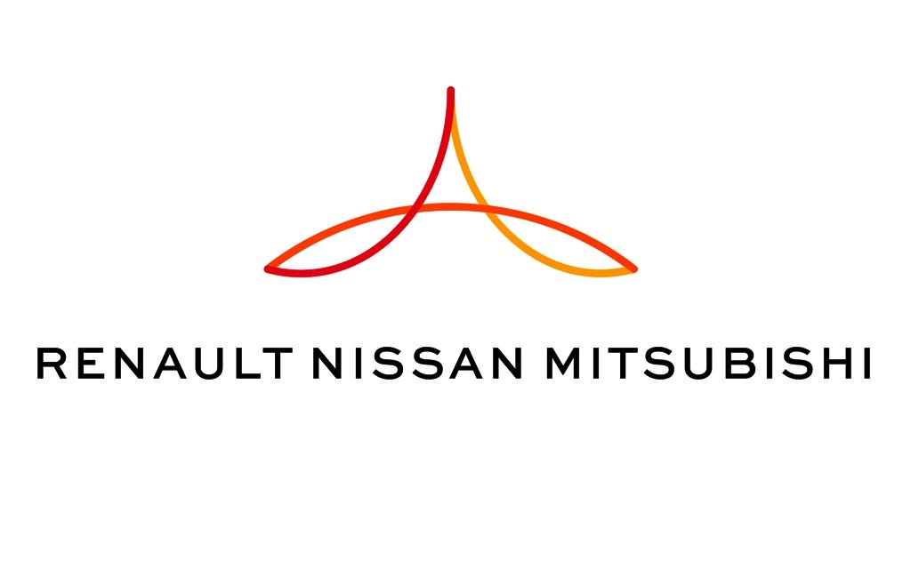 Autos de Renault, Nissan y Mitsubishi con tecnología de Google