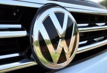 Photo of VW quiere vender 150.000 autos eléctricos en 2020