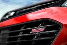 Photo of El Chevrolet Cruze Sport6 SS Concept estará en el Salón de San Pablo