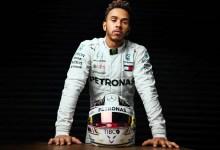 Photo of Las cuentas de Lewis Hamilton para ser Quíntuple