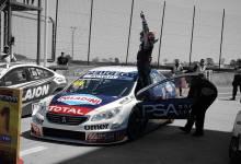 Photo of Mariano Werner le dio a Peugeot su primer triunfo del año
