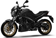 Photo of Bajaj Dominar D400 con nuevos colores