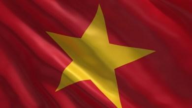 Photo of ¿Vietnam tendrá un Gran Premio de Fórmula 1?