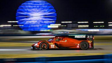 Photo of Un desafío llamado 24 Horas de Daytona