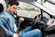 Photo of ¿Qué hacer ante un emergencia con el auto en plena ruta?