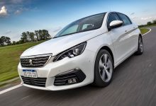 Photo of Peugeot 308 S: Un ícono en constante evolución