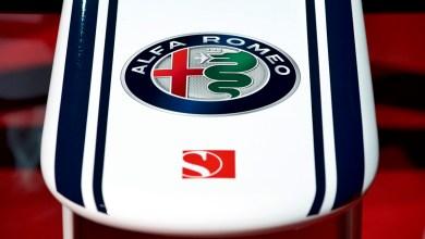 Photo of Sauber se convierte en Alfa Romeo Racing