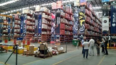 Photo of Corven Motos consolida su servicio post venta