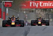 Photo of Fórmula 1: Drive to Survive no contará contará con Mercedes y Ferrari