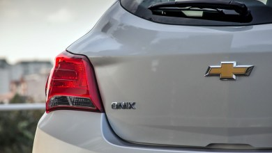 Photo of Onix se convierte en marca global de Chevrolet