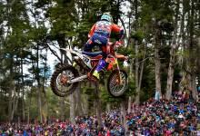 Photo of MXGP Patagonia Argentina: ¡Al fin la gloria para Tony Cairoli!