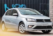 Photo of Nuevo VW Gol 2019: Un clásico que se renueva