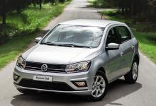 Photo of Agosto 0Km: El VW Gol a 439.000 pesos