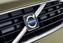 Photo of Volvo y otra apuesta por la seguridad