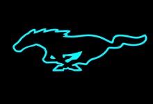 Photo of ¿Qué sabemos del SUV eléctrico inspirado en el Mustang que fabricará Ford?