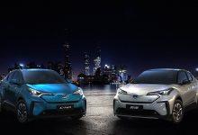 Photo of Toyota lanzará diez modelos 100% eléctricos entre 2020 y 2025